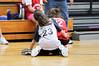 south-windsor-girls-basketball-5315