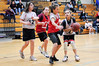 south-windsor-girls-basketball-5308