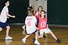 sw-juniors-girls-basketball-3691