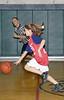 sw-juniors-girls-basketball-3695