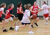 sw-juniors-girls-basketball-3703