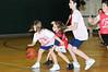 sw-juniors-girls-basketball-3693