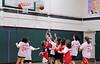sw-juniors-girls-basketball-3701