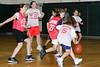 sw-juniors-girls-basketball-3688