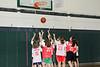 sw-juniors-girls-basketball-3687
