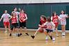 sw-juniors-girls-basketball-3705