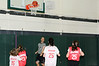 sw-juniors-girls-basketball-3696