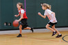 sw-juniors-girls-basketball-3699