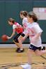 sw-juniors-girls-basketball-3700