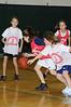 sw-juniors-girls-basketball-3694