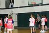 sw-juniors-girls-basketball-3690
