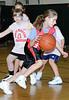 sw-juniors-girls-basketball-3708
