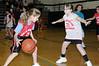 sw-juniors-girls-basketball-3707