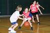 sw-juniors-girls-basketball-3692