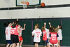 sw-juniors-girls-basketball-3689