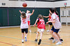 sw-juniors-girls-basketball-3697