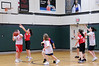 sw-juniors-girls-basketball-3698