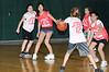 sw-junior-girls-basketball-2868