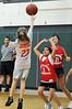 sw-junior-girls-basketball-2874