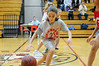 sw-junior-girls-basketball-2880