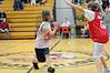 sw-junior-girls-basketball-2876