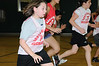 sw-junior-girls-basketball-2865