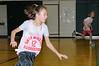 sw-junior-girls-basketball-2860