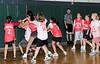 sw-junior-girls-basketball-2866