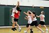 sw-junior-girls-basketball-2882