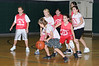 sw-junior-girls-basketball-2862