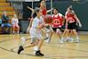 sw-junior-girls-basketball-2878