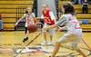sw-junior-girls-basketball-2879