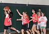 sw-junior-girls-basketball-2867