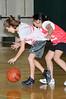 sw-junior-girls-basketball-2869