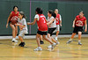 sw-junior-girls-basketball-2883