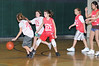 sw-junior-girls-basketball-2861