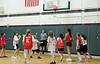sw-junior-girls-basketball-2875