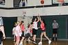 sw-junior-girls-basketball-2863