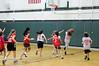 sw-junior-girls-basketball-2871