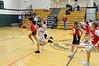 sw-junior-girls-basketball-2872