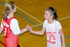 sw-junior-girls-basketball-3336