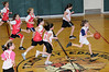 sw-junior-girls-basketball-3311