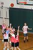 sw-junior-girls-basketball-3331