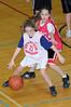 sw-junior-girls-basketball-3309