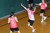 sw-junior-girls-basketball-3324