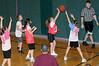 sw-junior-girls-basketball-3329