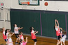 sw-junior-girls-basketball-3312