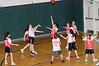 sw-junior-girls-basketball-3330