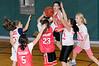 sw-junior-girls-basketball-3308