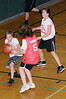 sw-junior-girls-basketball-3327